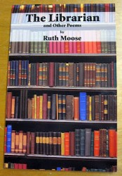Ruth Moose The Librarian