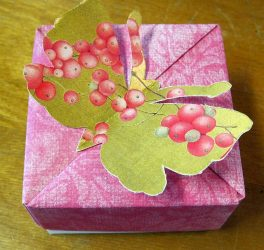 beverly-milton-pink-butterfly-box